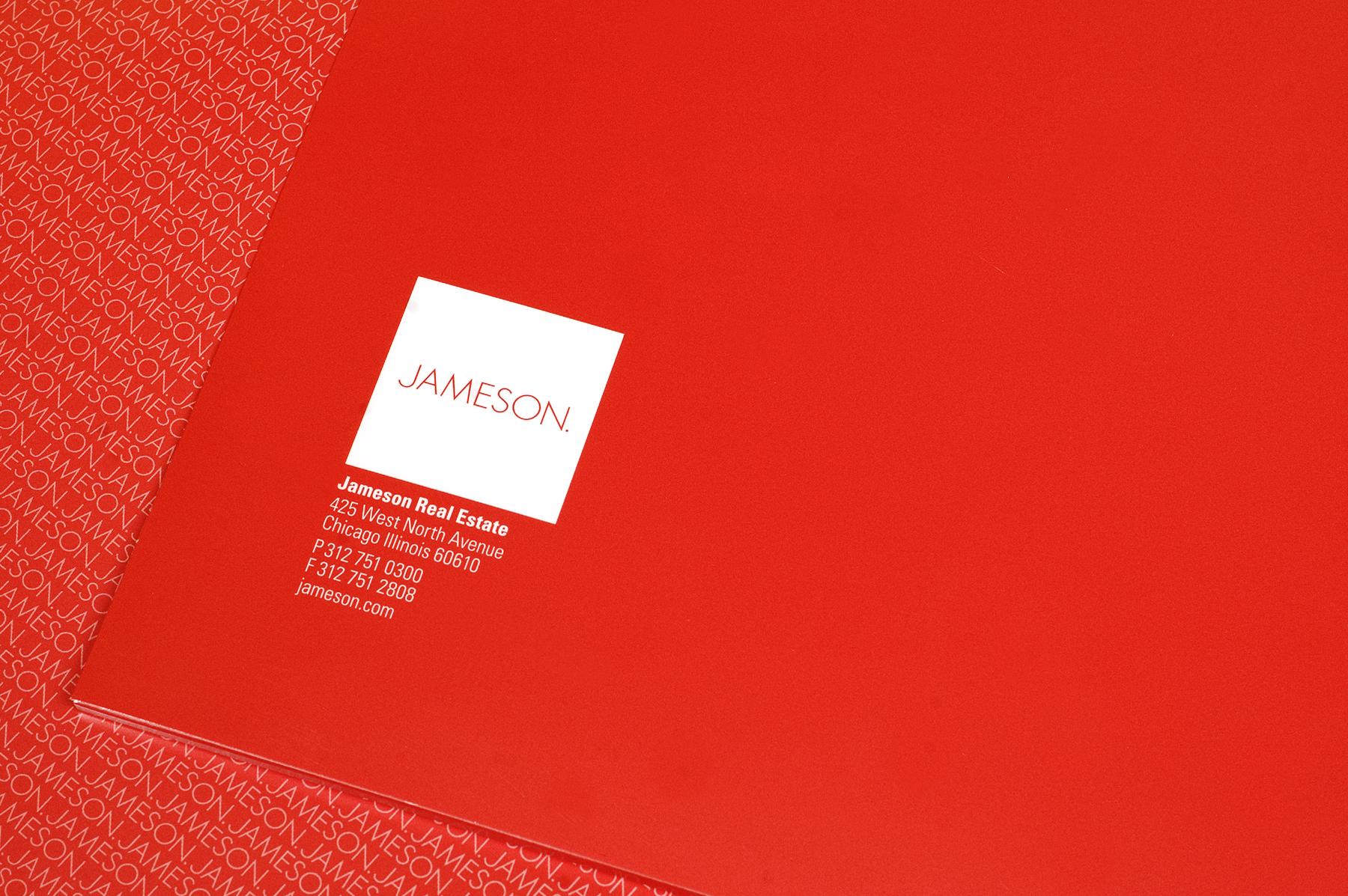 jameson_Folder4_8bit.jpg