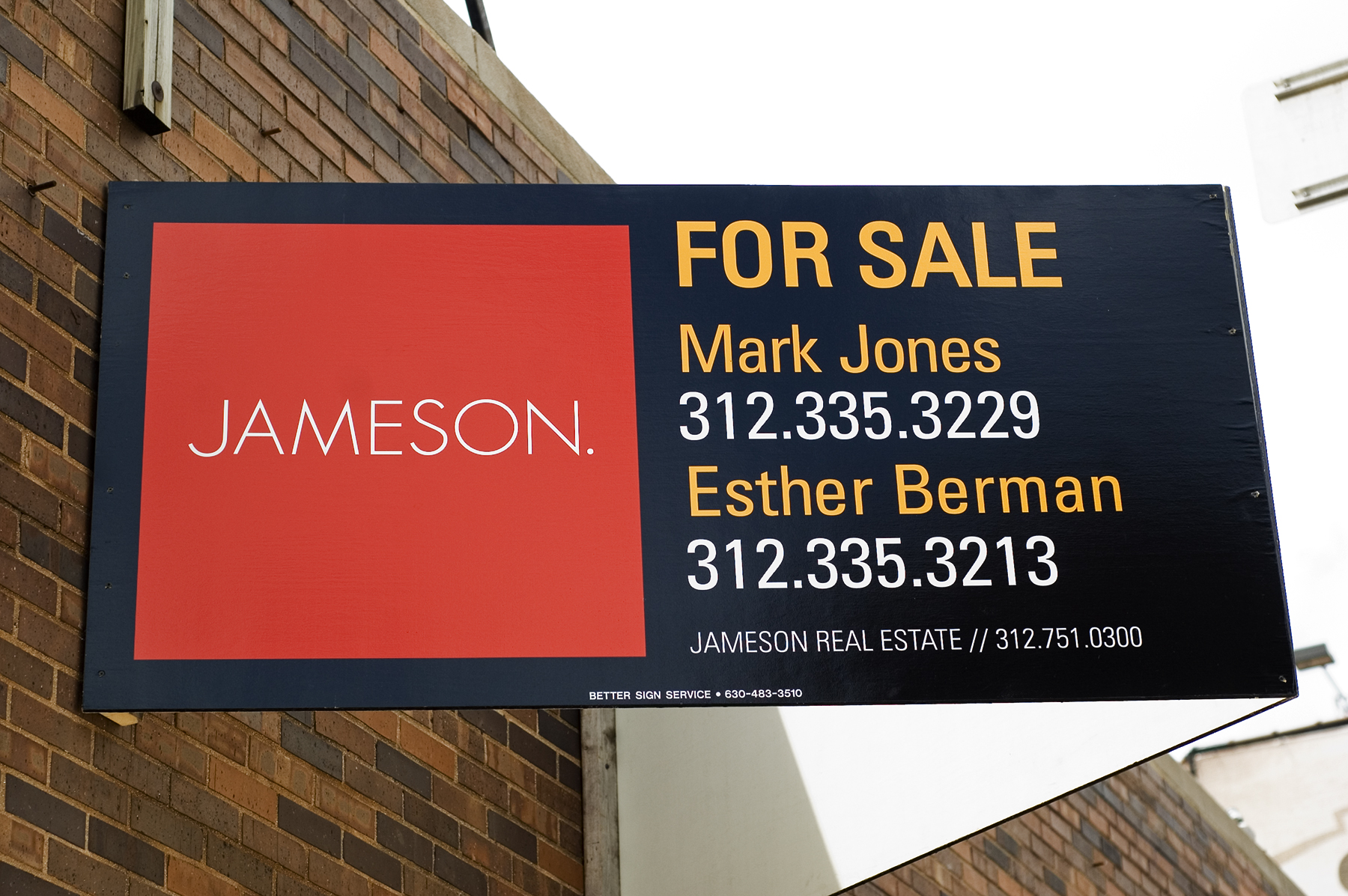Jameson_PropertySigns.jpg