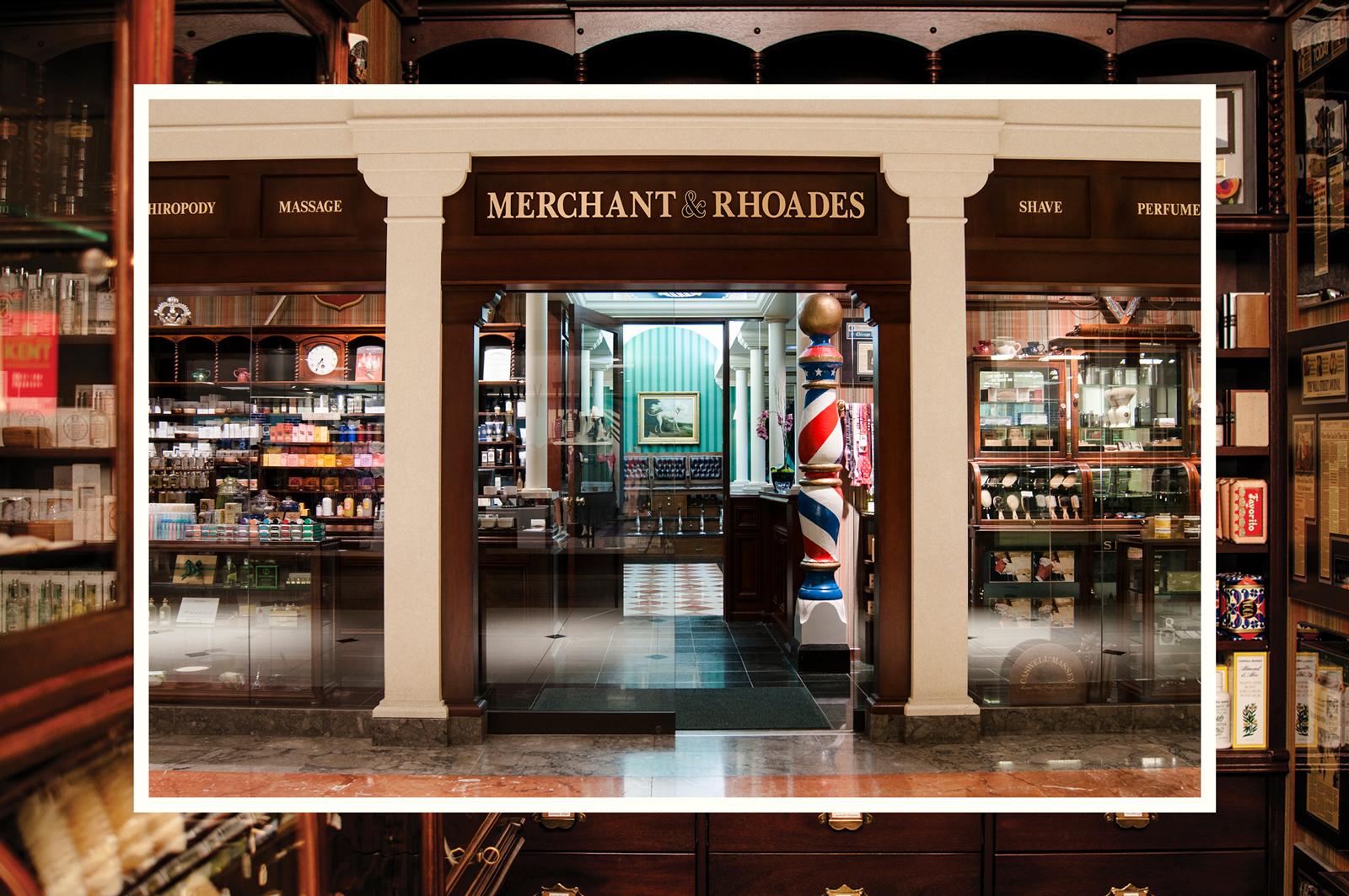 JoaquinVerges_MerchantAndRhoades_Storefront.jpg