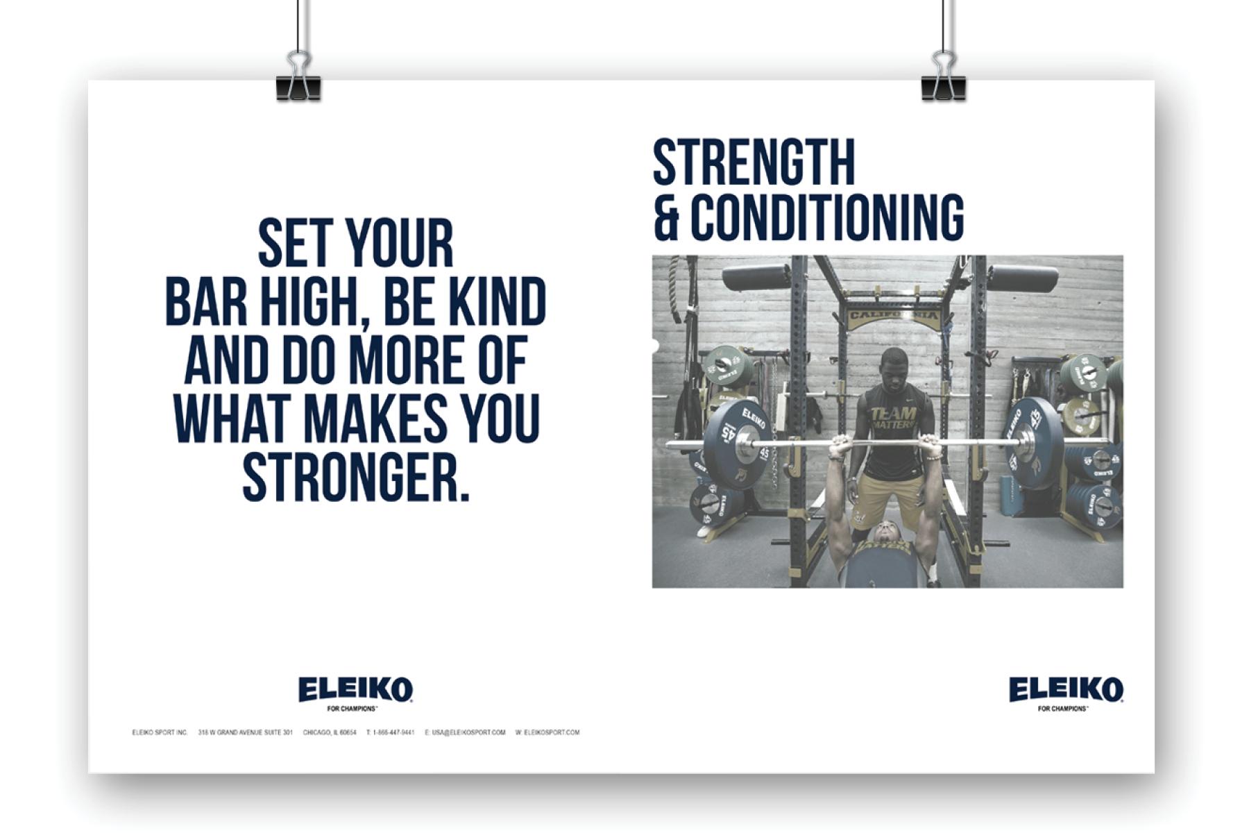 JoaquinVerges_Eleiko_Strength_Tabloid.jpg
