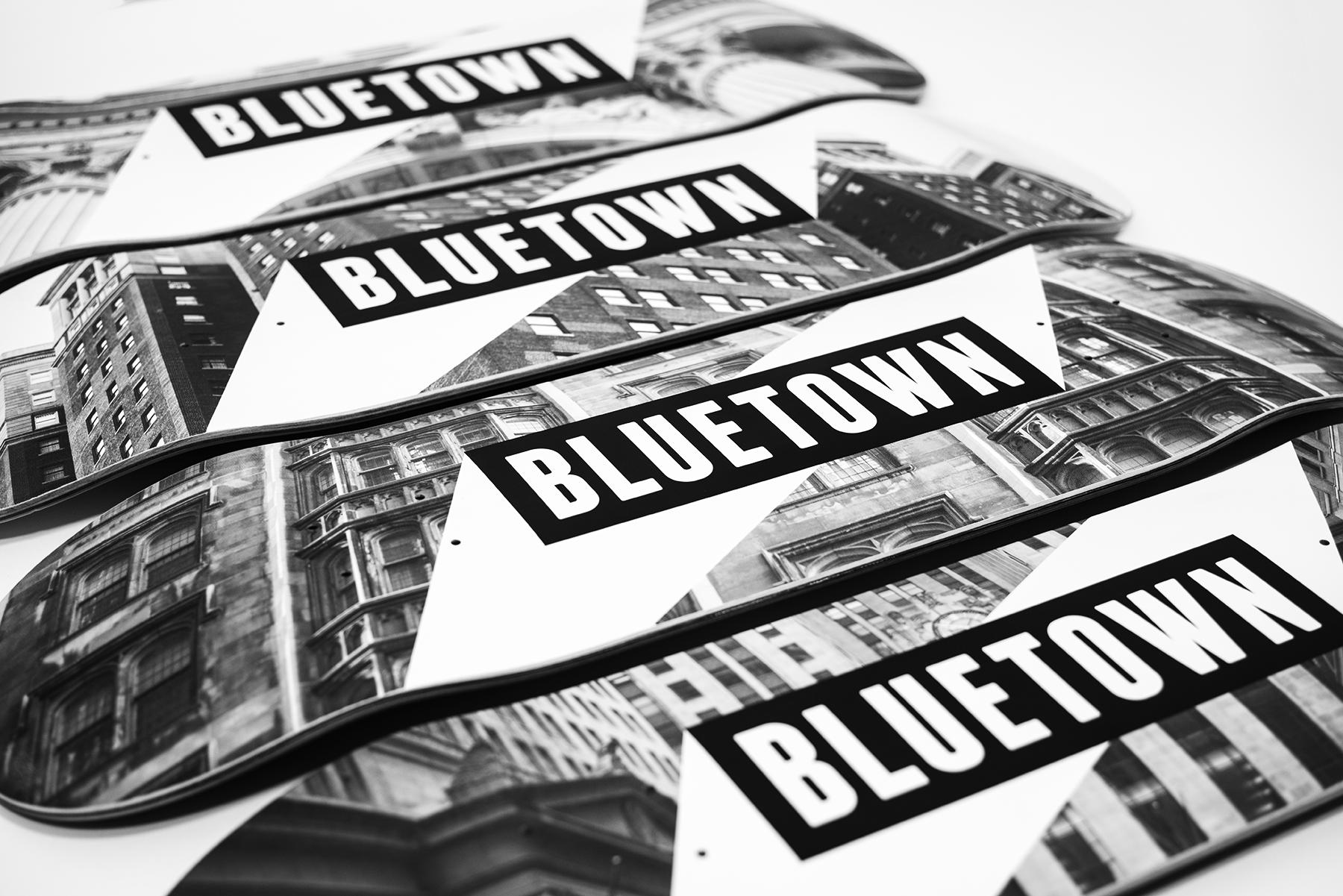 BT_3D_Boards_Bottoms2.jpg