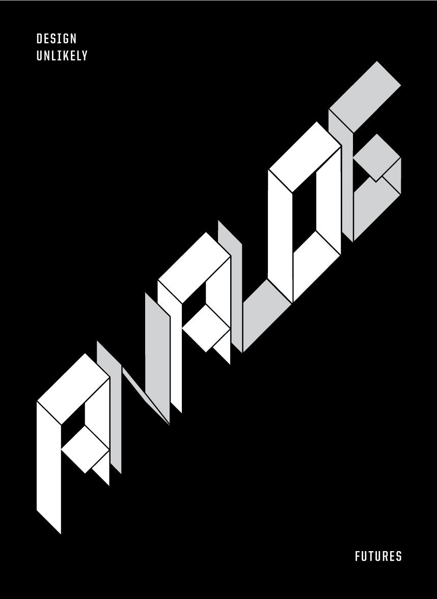 AnalogClothing_Angled-3d_DUF.jpg