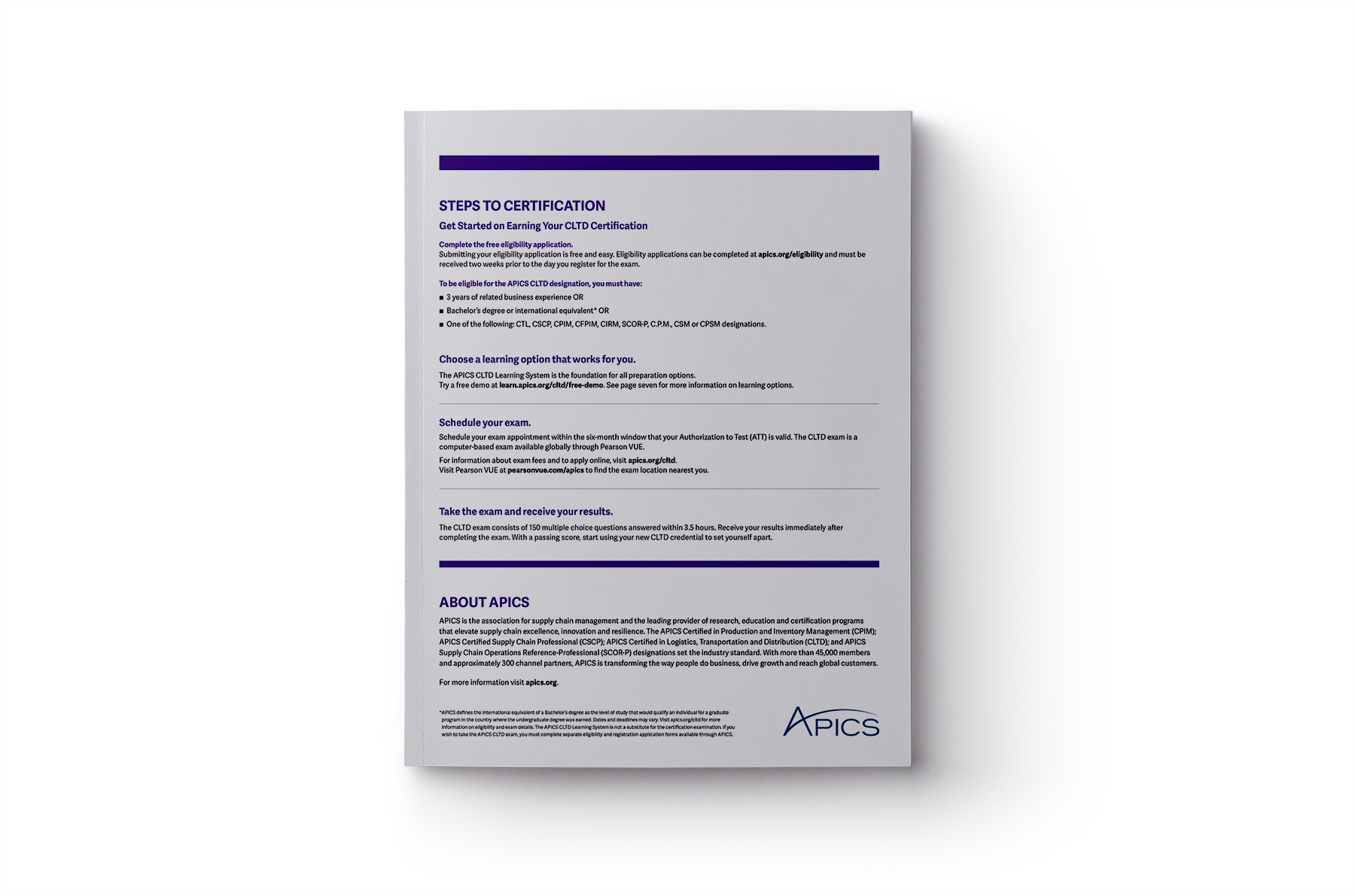 Apics_CLTD-Brochure_BackCover.jpg