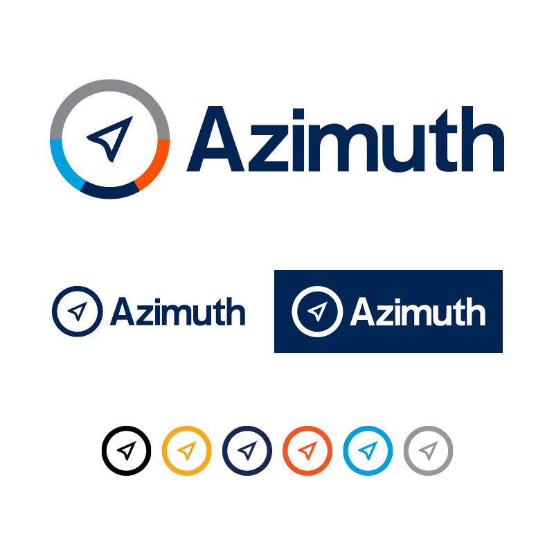 Azimuth_Branding_Portfolio.jpg