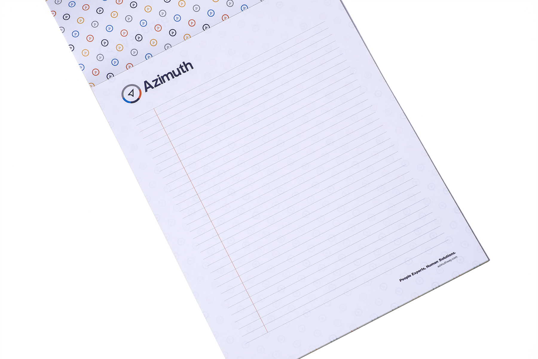 Azimuth_Notepads_Main.jpg