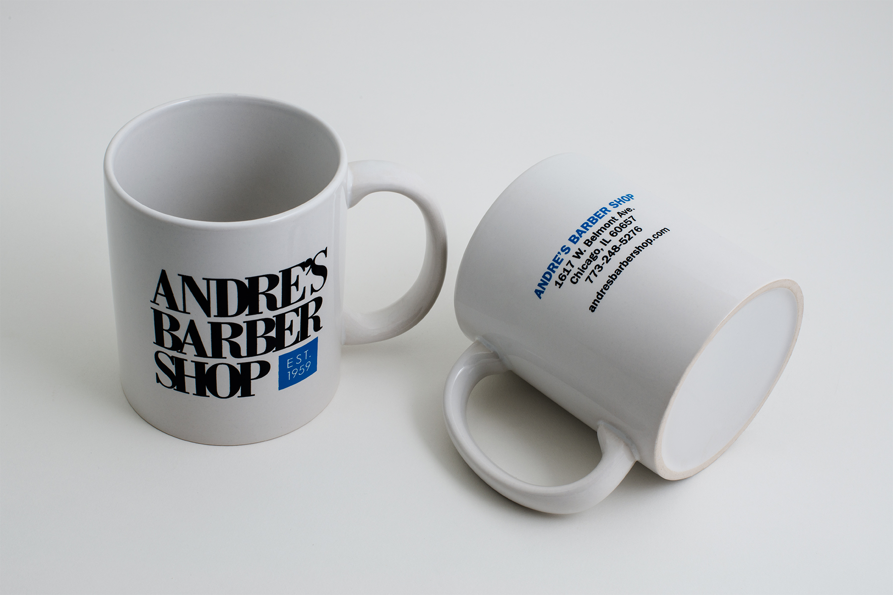 AndresBarberShop_CoffeeMugs.jpg
