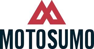 Motosumo.png