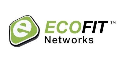 ecofit-networks-logo-400x400.jpg