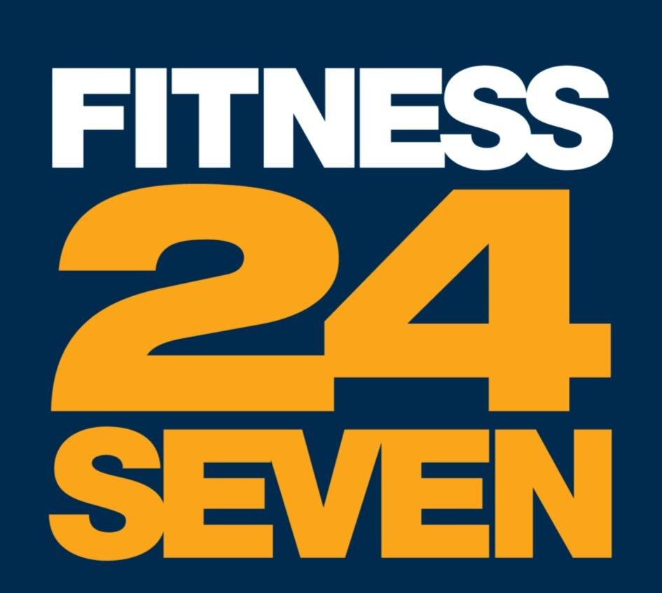 fitness-24-seven-loggo-1024x917.png