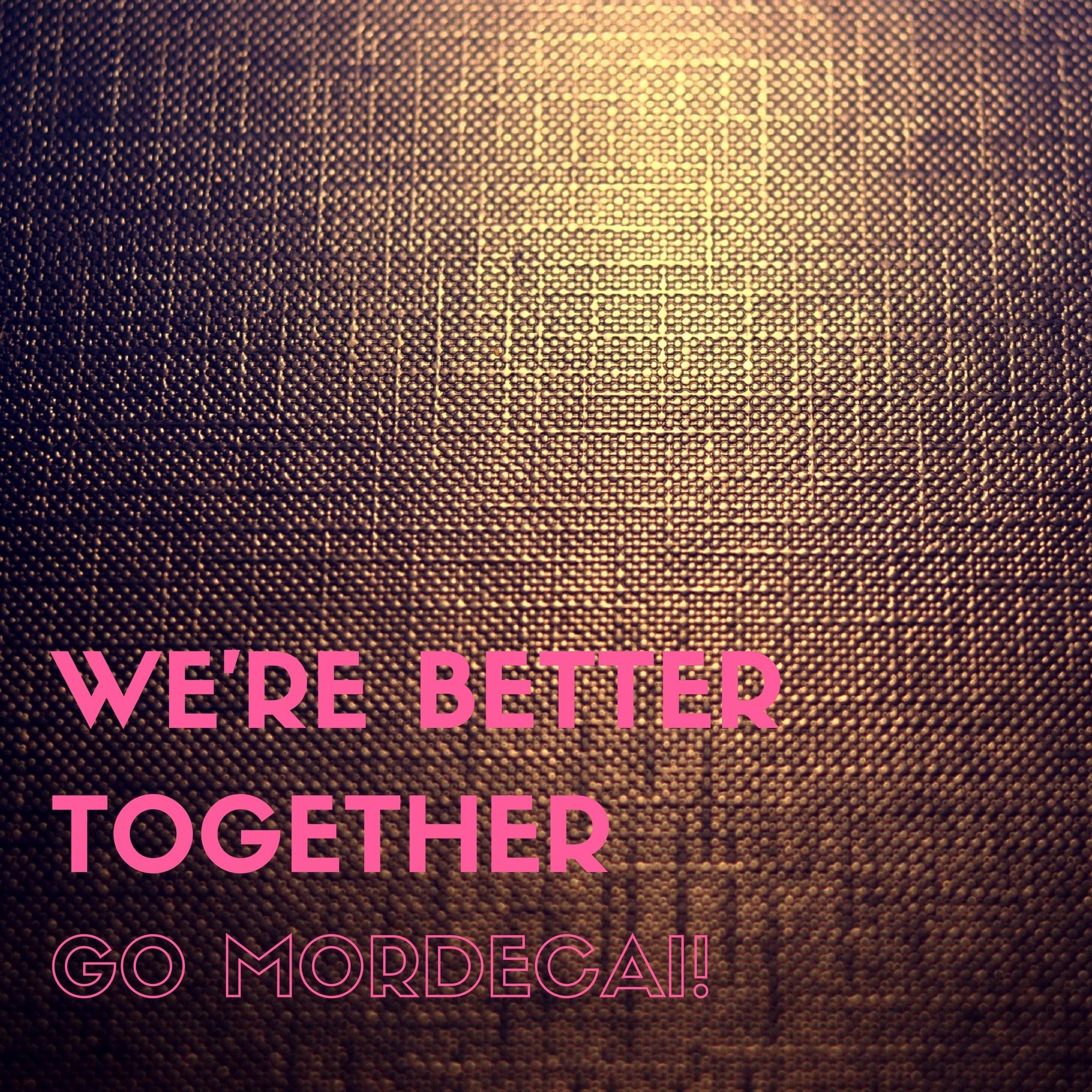 WE'RE BETTER TOGETHER.jpg