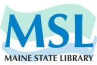 Maine State Library Services