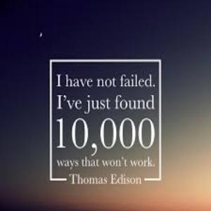 have not failed.jpg