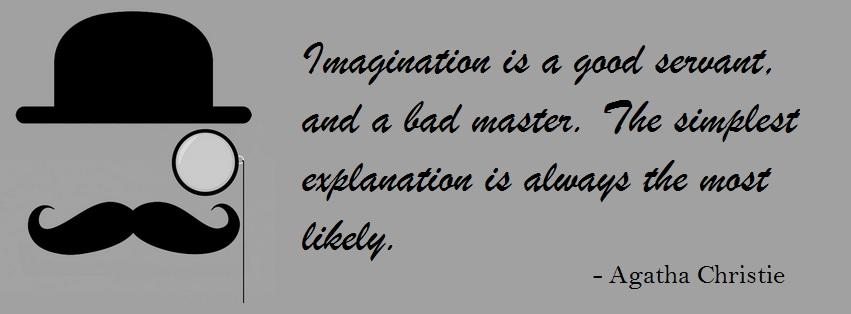 Agatha Christie Quote.jpg