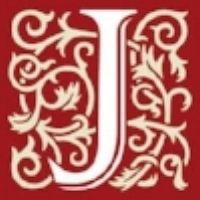 JSTOR   Full-text access to more than 1,400 journals in history, education, political science, literature and language. PLUS, primary sources such as letters and pamphlets.