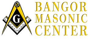 bangor masonic center.jpg