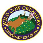 wild cow.jpg