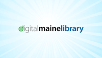 digital+maine+library.png
