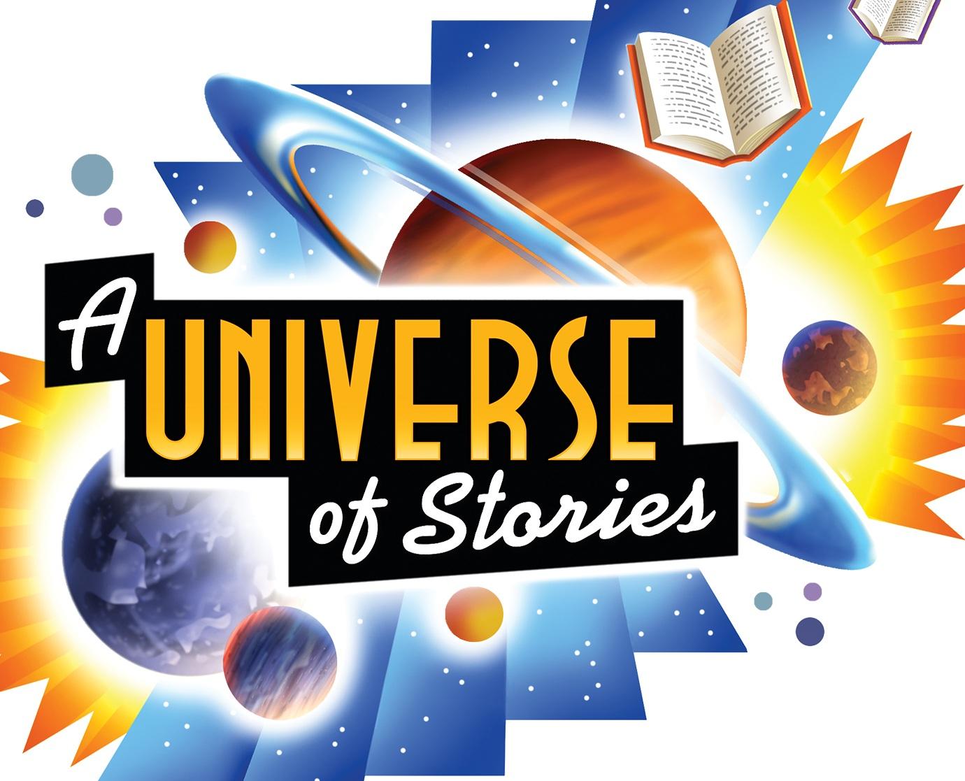 universe-spot-banner2.jpg