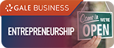 Gale Business: Entrepreneurship  gives business owners 24-hour expertise covering a day all aspects of starting and operating a business, including finance, management, marketing, human resources, franchising, accounting, and taxes.
