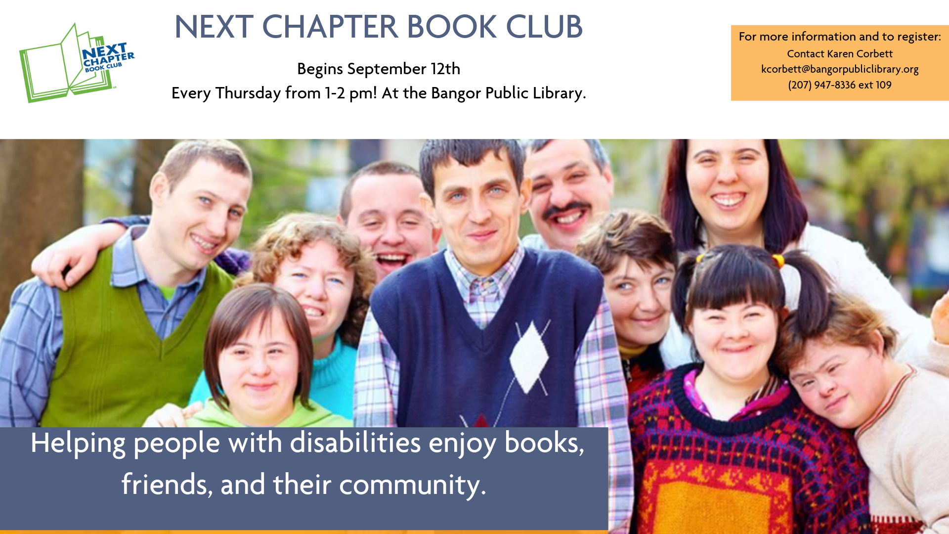 Next Chapter Book Club - FB Event.png