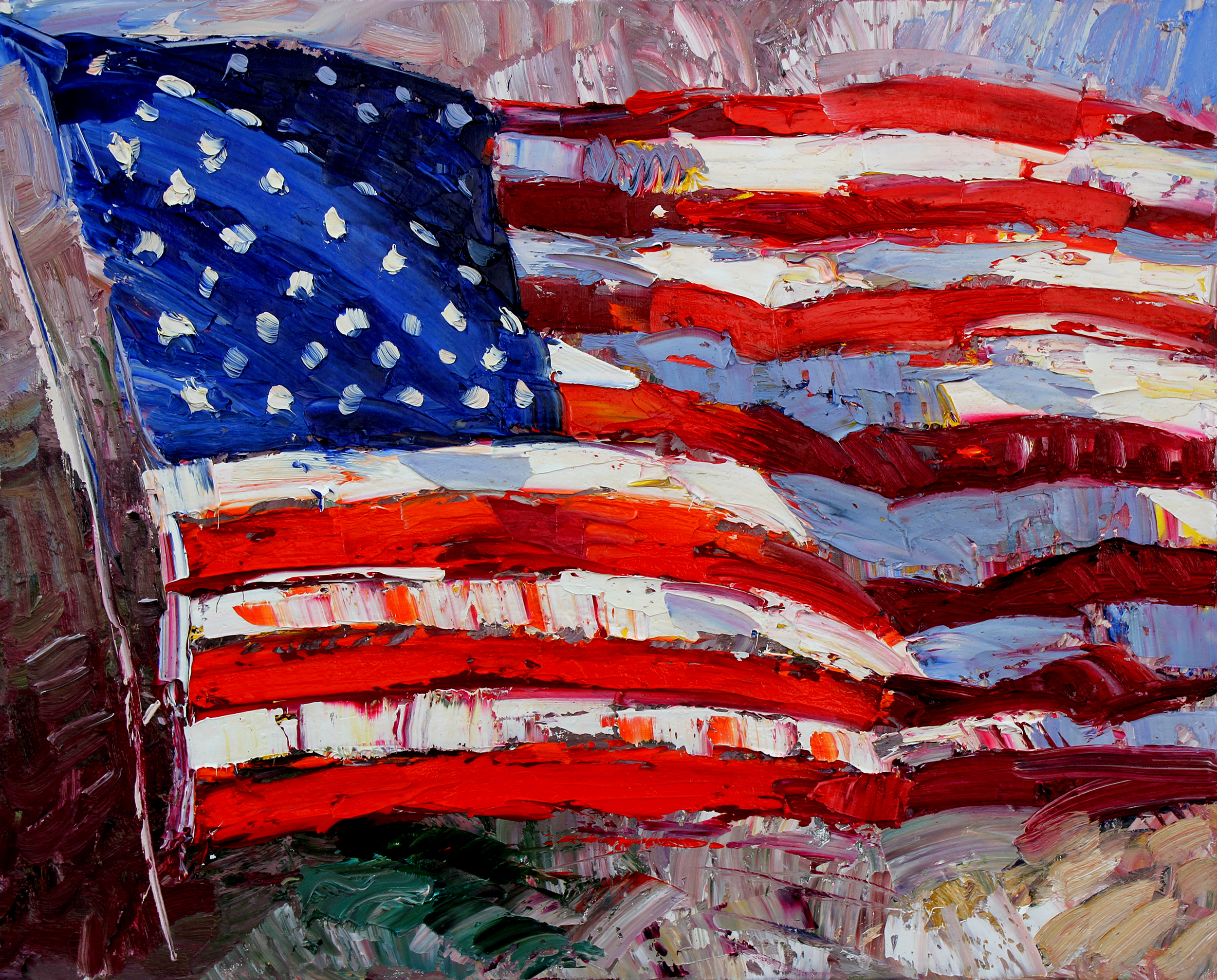 red_white_and_blue_24x30.jpg