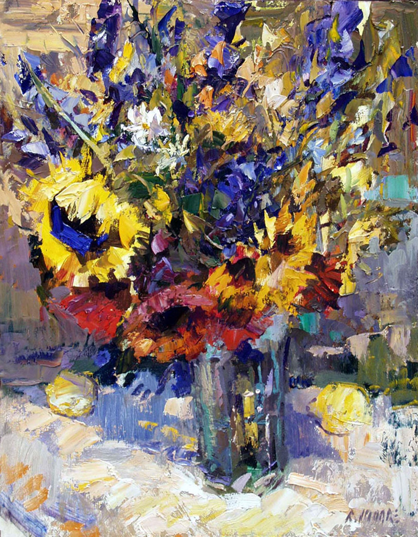 sunflowers_20x24.jpg