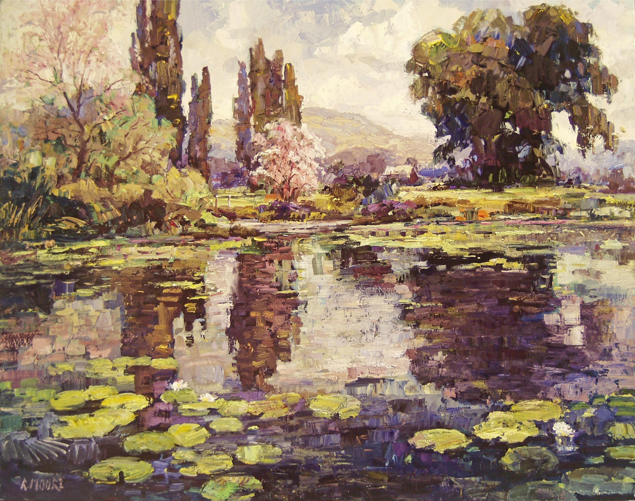 the_pond.jpg