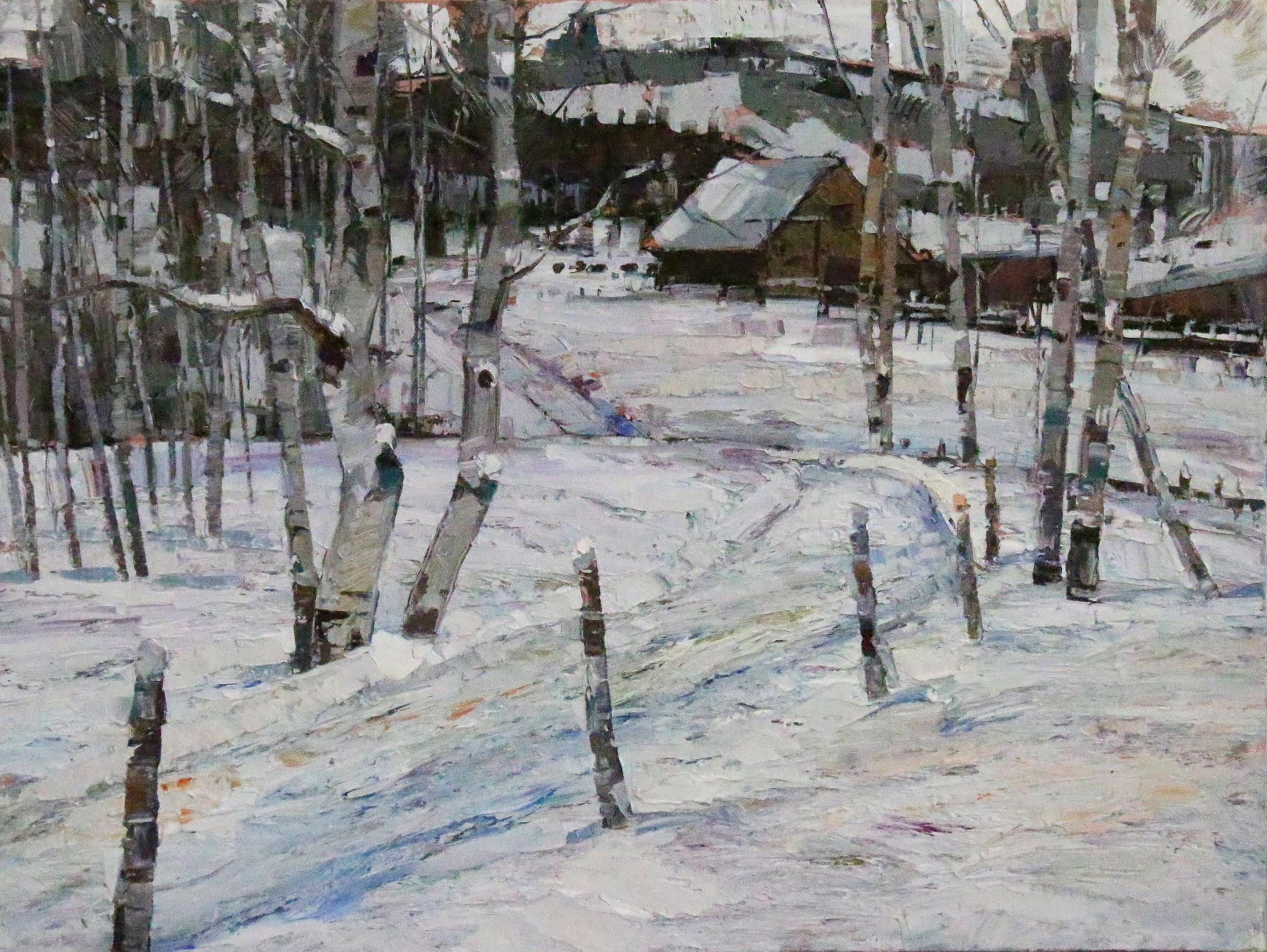 winter_in_the_west_30x40.jpg