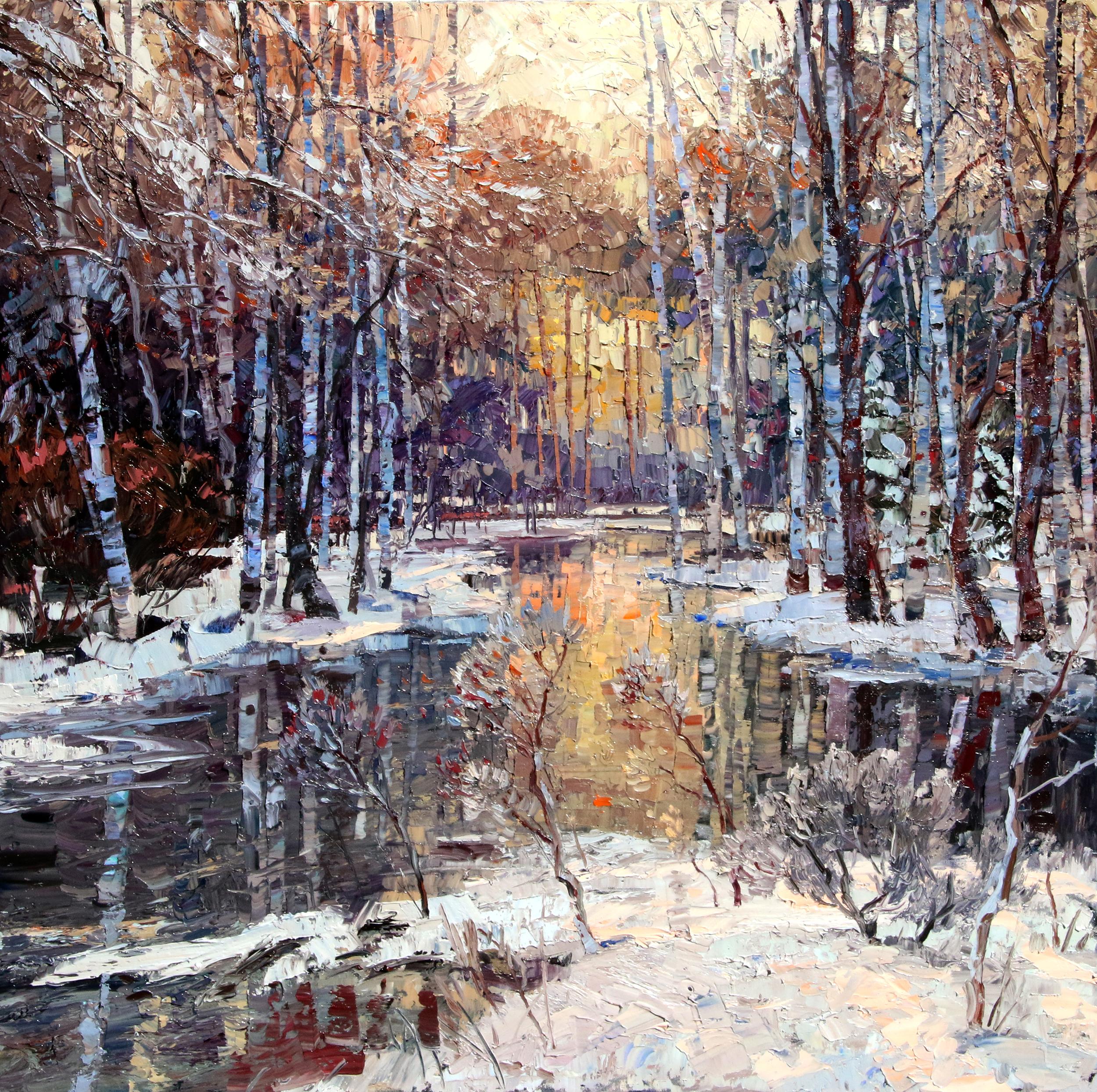 winters_peace_40x40.jpg