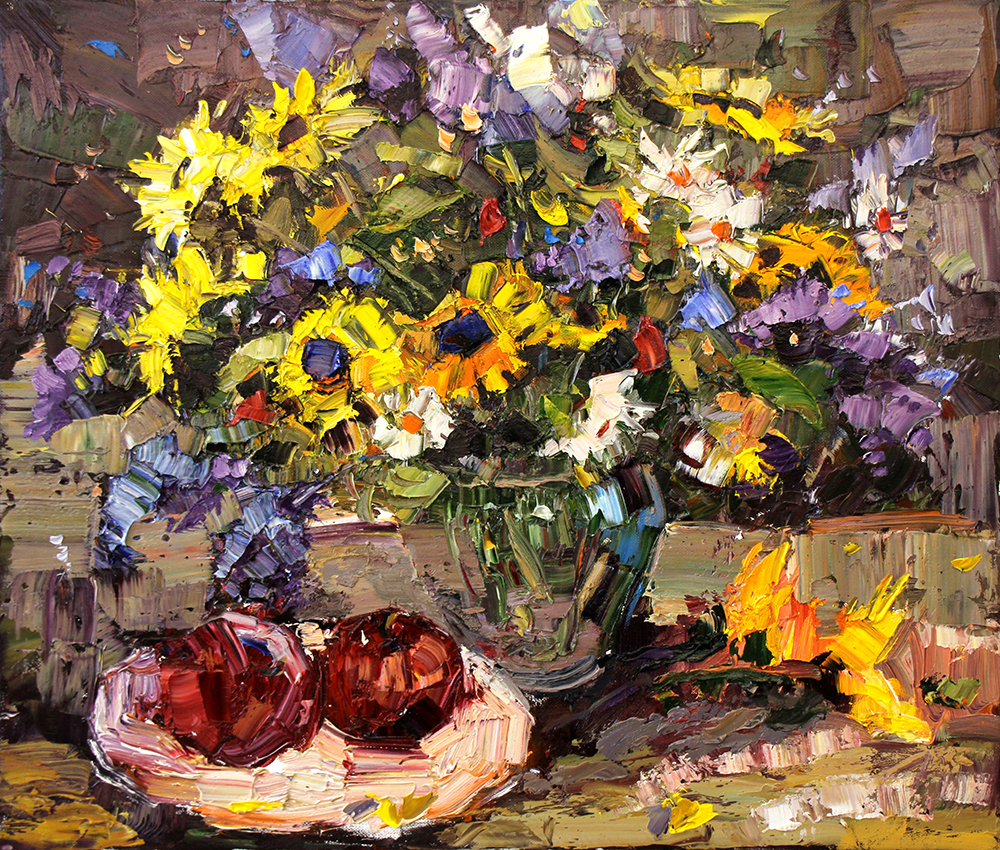 20x24 floral.jpg