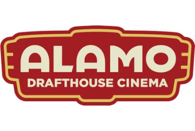 CF alamo_drafthouse_cinema_logo-300x124.png