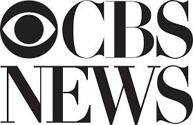 CBS Logo.png