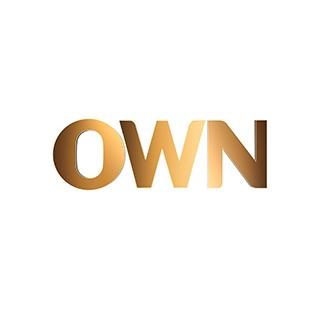 own2.jpg
