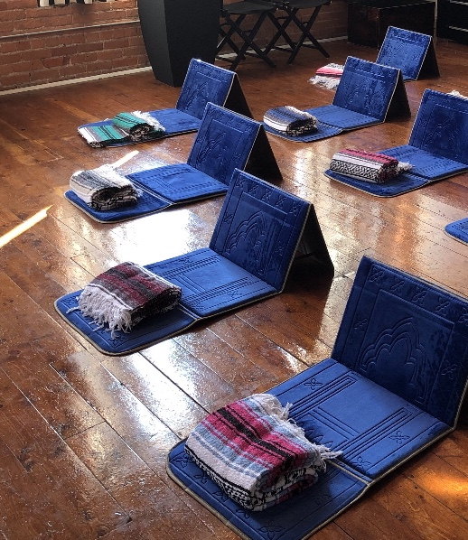 Floor mats 2.jpg