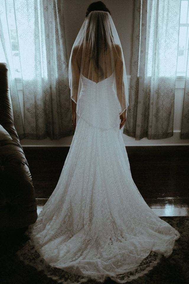 kylie back of dress.jpg