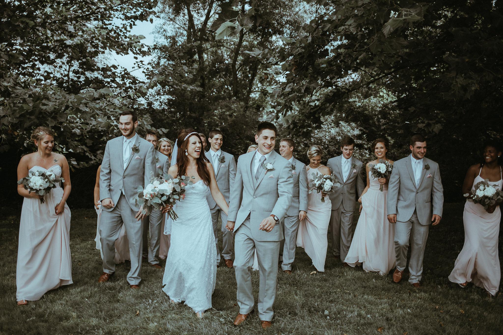 kylie bridal party.jpg