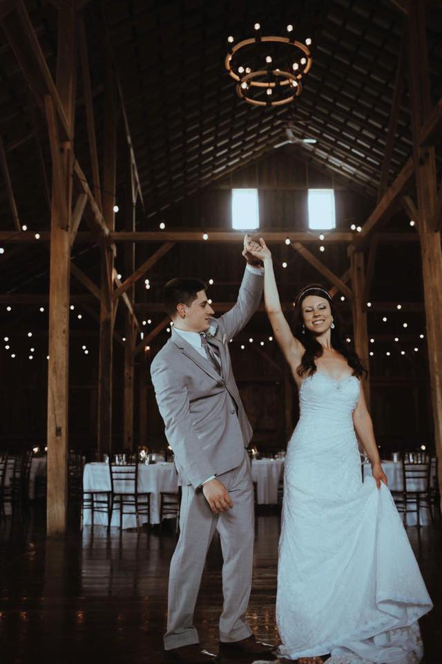 kylie dancing.jpg