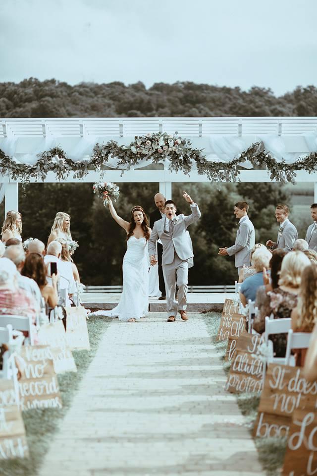 kylie leaving ceremony.jpg
