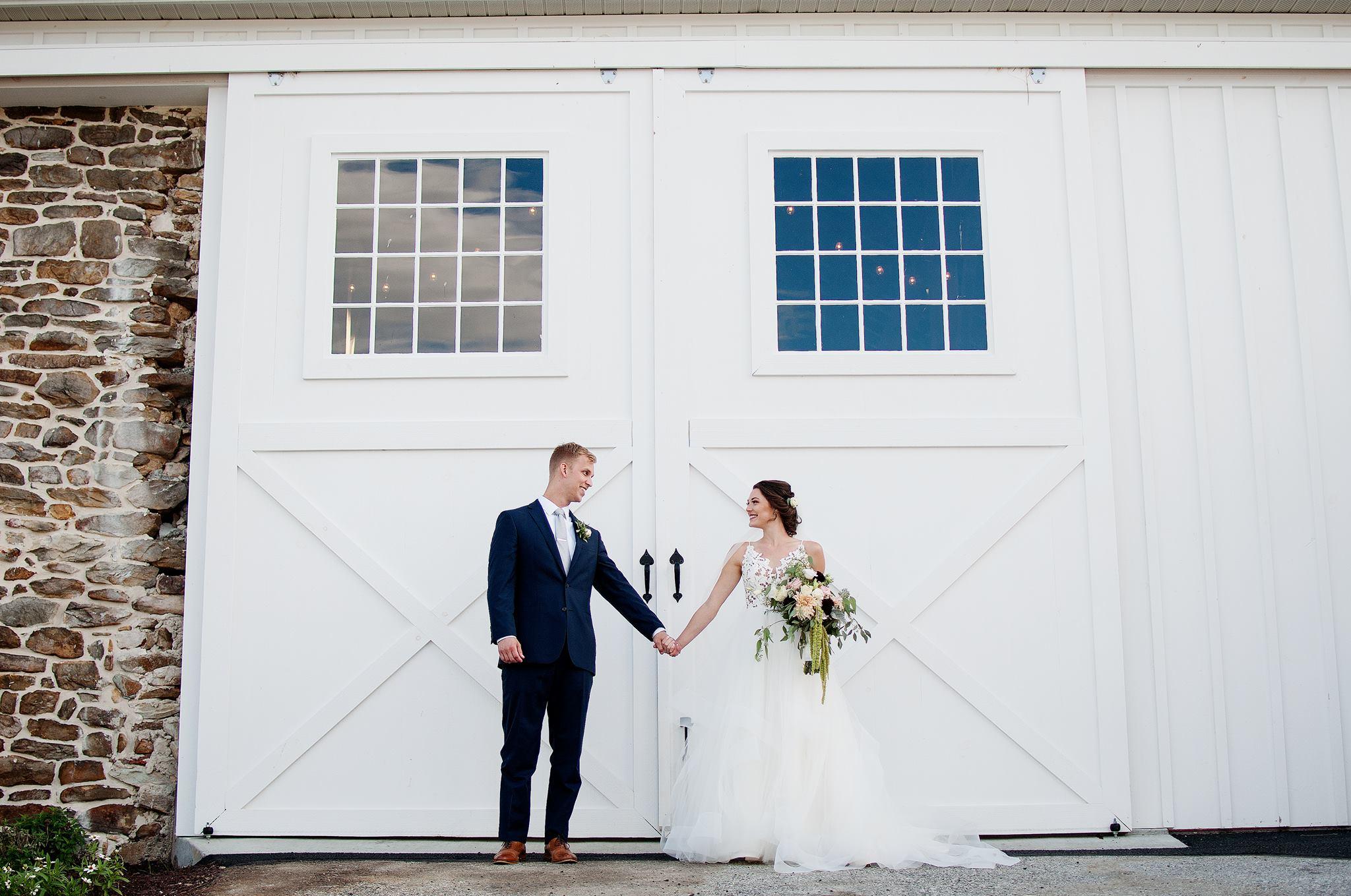eric and missy barn doors.jpg