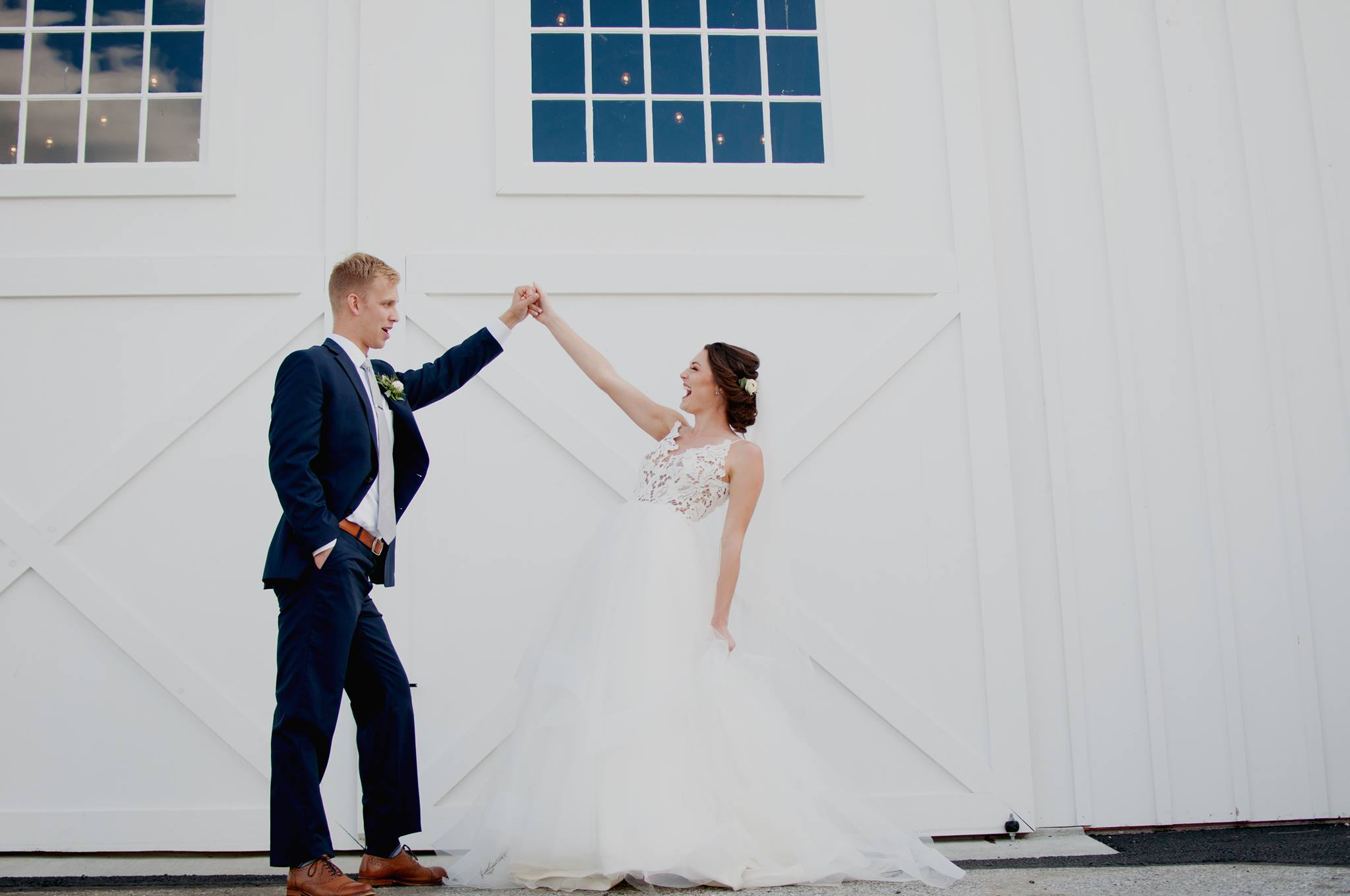 eric and missy dancing with barn door color.jpg