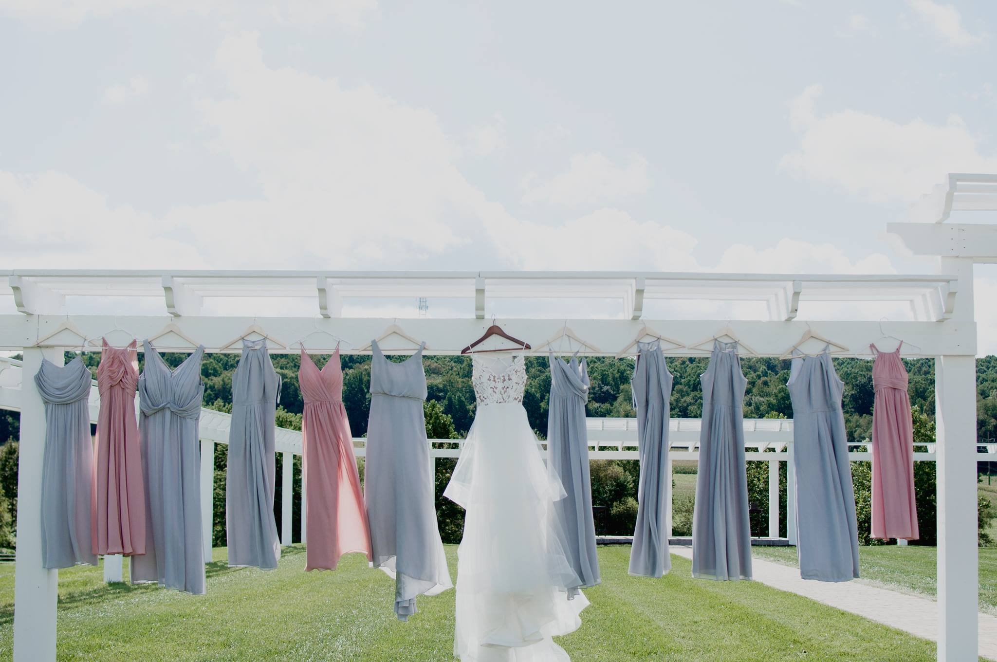 eric and missy dresses.jpg
