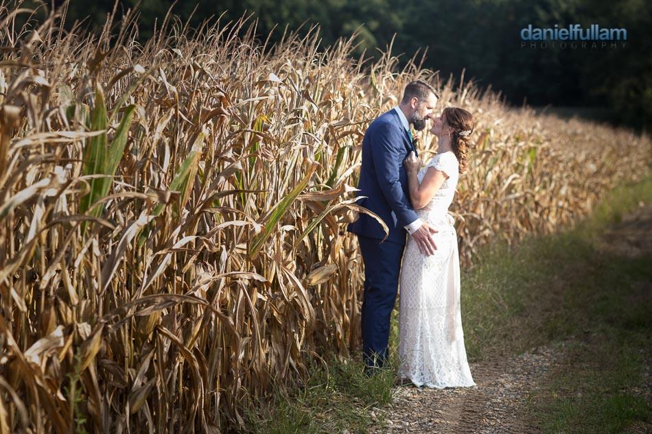 corn field almost kiss.jpg