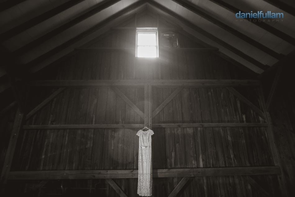 dress on barn wall.jpg