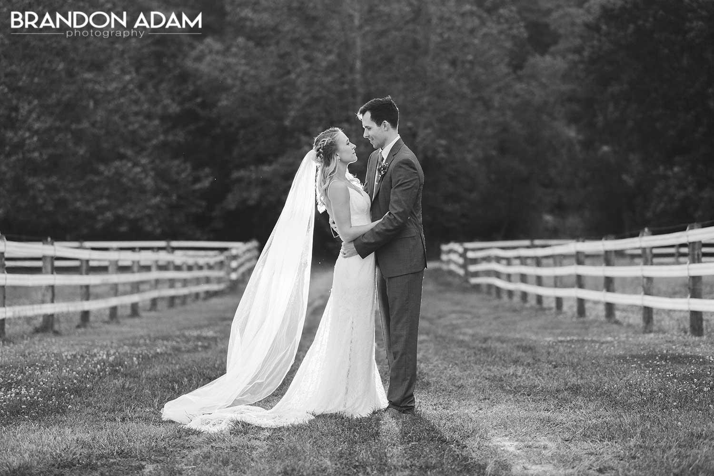 Emily-Nick-Hope-Wedding11.jpg