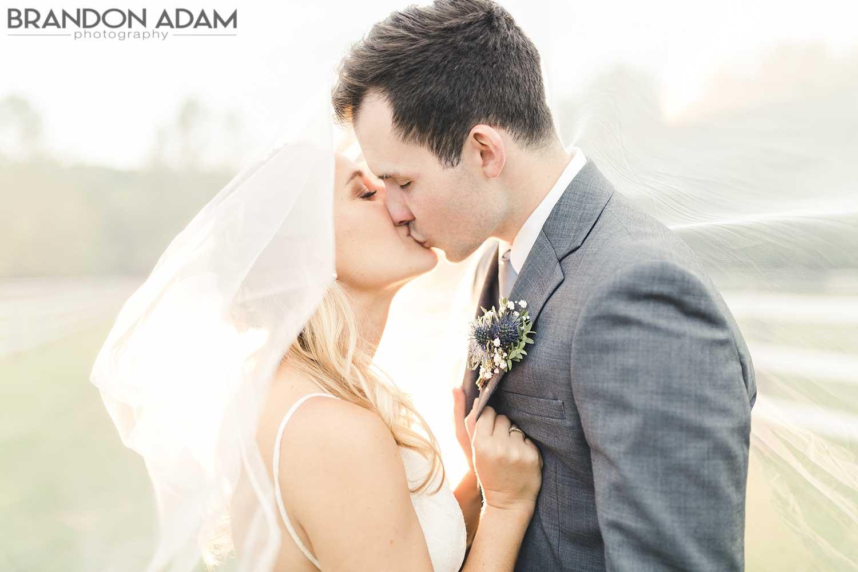Emily-Nick-Hope-Wedding12.jpg