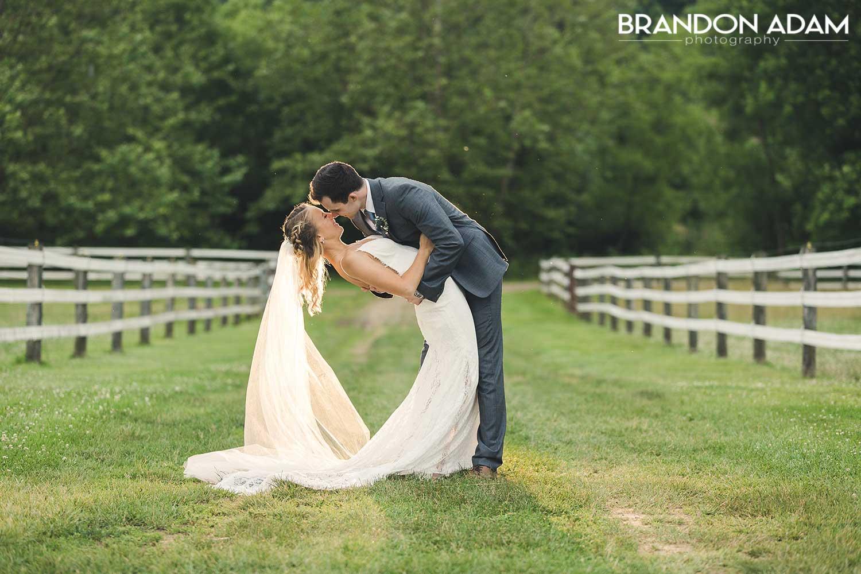 Emily-Nick-Hope-Wedding13.jpg