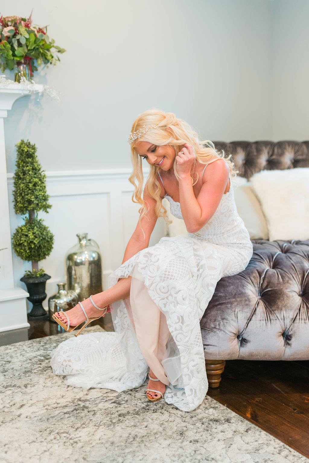 barn-stoneybrooke-JN-pennsylvania-wedding-photographer-112.jpg