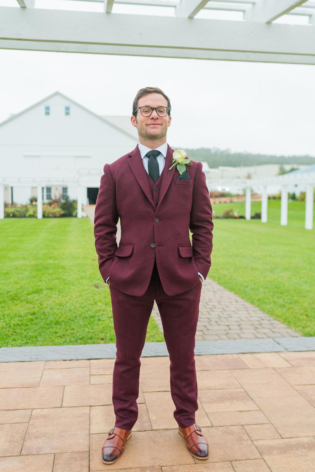 barn-stoneybrooke-JN-pennsylvania-wedding-photographer-126.jpg