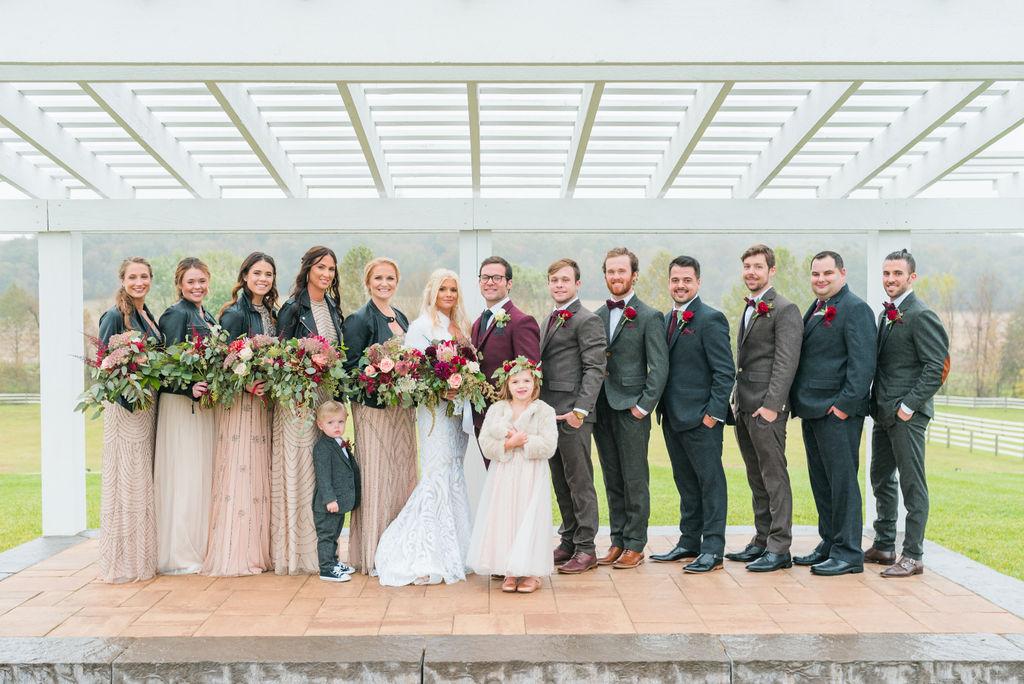barn-stoneybrooke-JN-pennsylvania-wedding-photographer-204.jpg