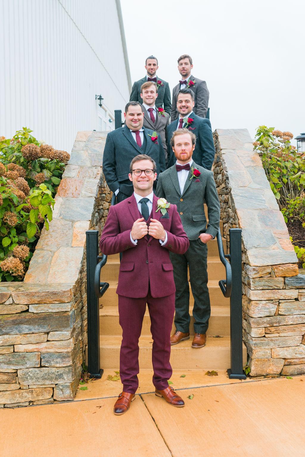 barn-stoneybrooke-JN-pennsylvania-wedding-photographer-243.jpg